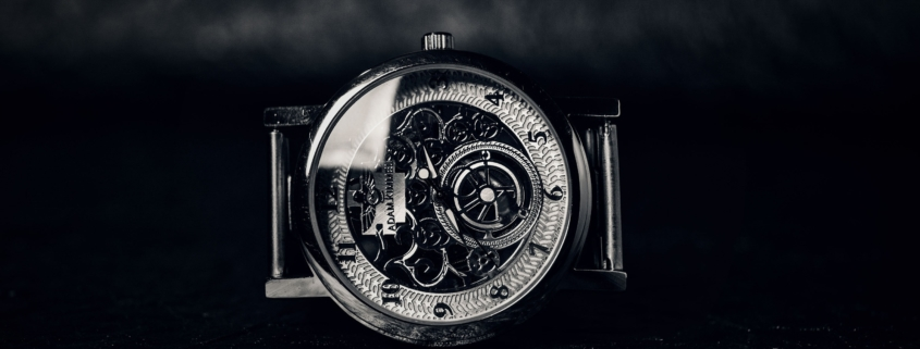 How to Tell Whether It's Worth Repairing Your Watch